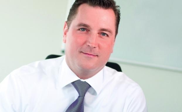 Wilhelm Berghorn, Geschäftsführer von Mandelbrot Asset Management