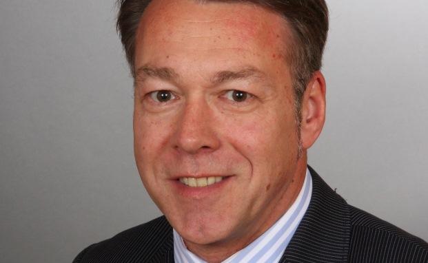 Ist seit 16 Jahren im Finanzvertrieb tätig: Bernd Schwindt