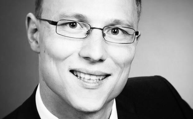 Marc Scharnweber wechselt von der Deutschen Bank zum unabhängigen Vermögensverwalter Antea