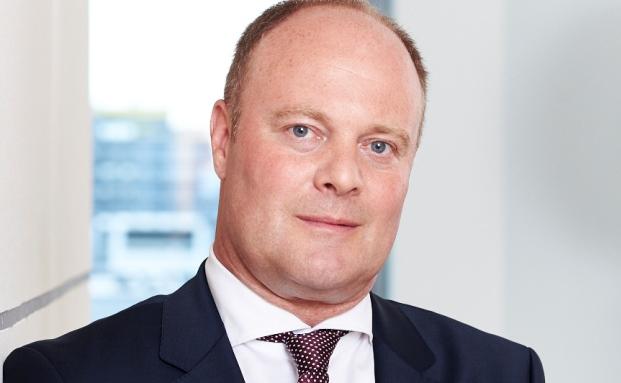 Jörg Kaden übernimmt die Führung in der Frankfurter Niederlassung von Hansainvest