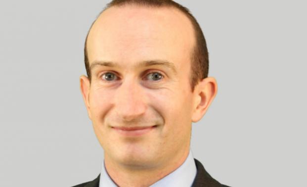 Soll neben dem Portfoliomanagement Investecs Multi-Asset-Strategie weiterentwickeln: Iain Cunnigham