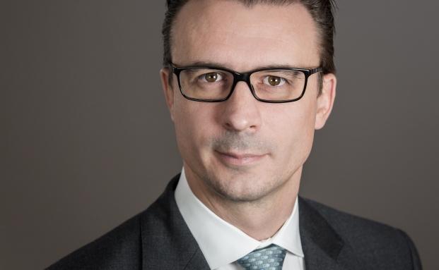 Tobias Unger wechselt zum Fintech Avaloq