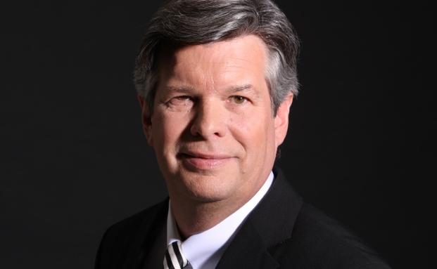 Der neue Mitgeschäftsführer bei Dialog Vermögensmanagement Michael Fischer