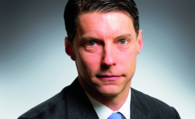 Gehört zum Management des BGF Strategic Global Bond Fund: Scott Thiel