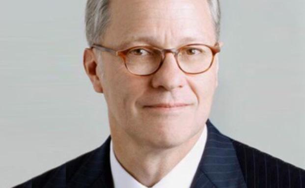 Früher UBS Deutschland und DJE Kapital, jetzt BW-Bank: Uwe Adamla