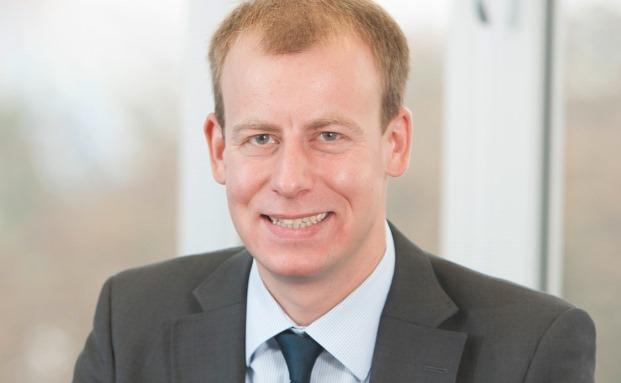Der Schwerpunkt seiner Analysetätigkeit liegt auf globalen und US-Aktienfonds sowie alternativen Investments: Stephan Schrödl