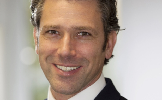 Alexander Morof ist Partner des Stuttgarter Beratungsunternehmens Compentus