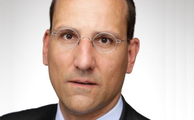 Leiter institutionelles Geschäft : GAM Deutschland holt Jürgen Florack
