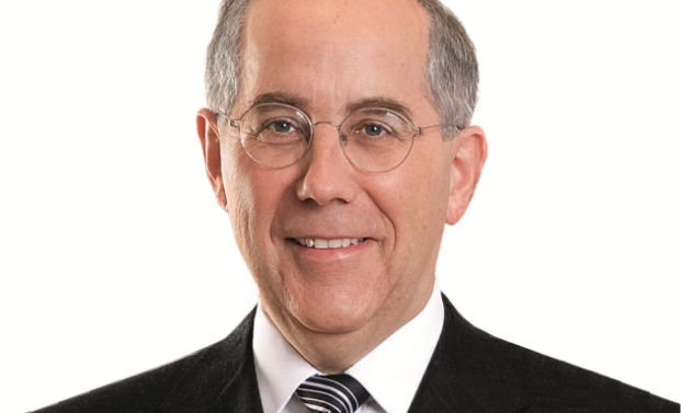 Neben allen steuerrechtlichen Fragen spezialisiert auf Beratung von Familienunternehmen, Unternehmenskäufe, Nachfolge und Vermögen sowie Stiftungen und Trusts: Reinhard Pöllath