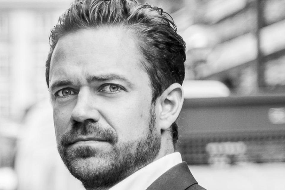 Hauptinvestor ist Erick Rickmers: Künzel und Geyer gründen Quest Investment
