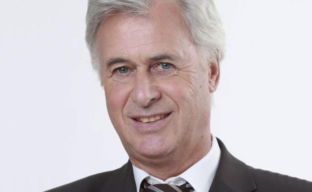 Gilt als Pionier der deutschen Fondsbranche: Peter Brandstaeter