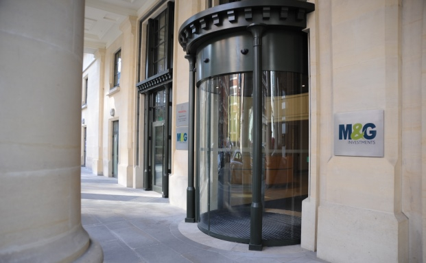 Brexit-Folge: M&G erwägt Verlagerung des Fondsgeschäfts ins Ausland