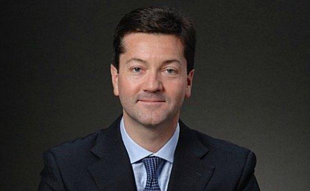 Capitalium-Advisors-Geschäftsführer Alain Zell