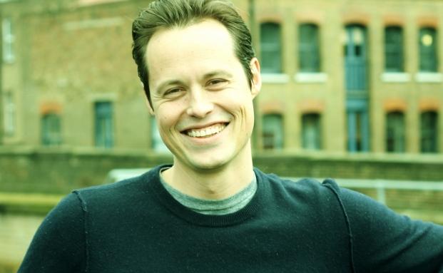 Thomas Schneider, Investmentchef von Brickvest, einer Online-Plattform für Immobilien-Crowdinvestments
