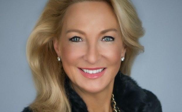Sabina von Arx ist künftig für das Family Office J.Stern tätig
