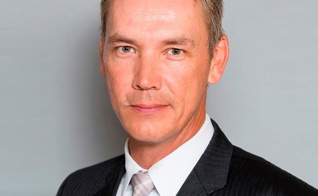 Neuer Vertriebsleiter bei DJE Kapital: Michael Schütt
