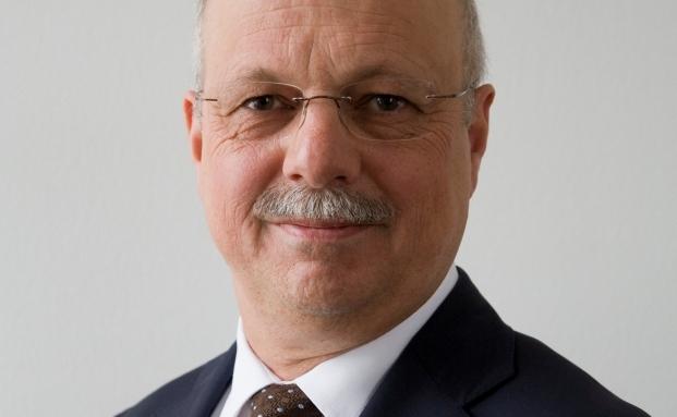 War früher das Gewissen der Schweizer in Sachen Swiss Banking: Konrad Hummler