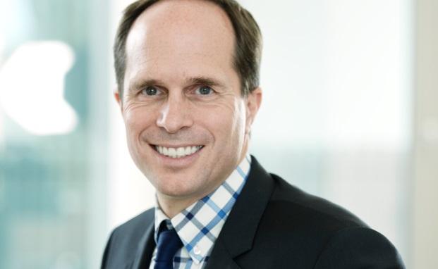 Jochen Wermuth von Wermuth Asset Management