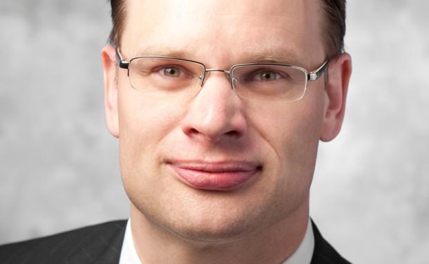 Übernimmt mehr Verantwortung bei Pimco Deutschland: Frank Witt