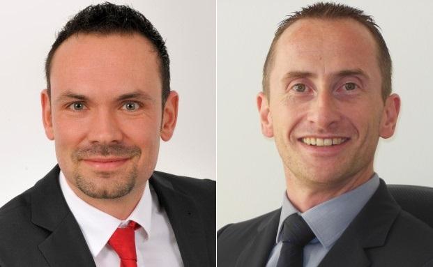 Christian Sammet und Karl Fingerhut wechseln zum Vertiva Family Office