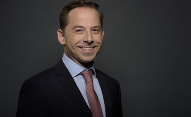Neuer Investmentchef der Privatbank Merck Finck & Co.: Stefan Duderstedt