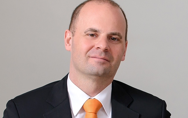 Thomas Romig, Leiter Multi Asset bei Assenagon