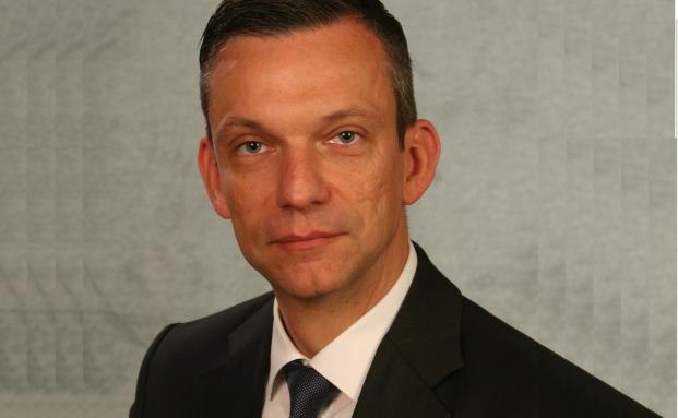 Sven Stephan von der Deutschen Bank wechselt als Leiter Private Banking zu HSBC Trinkaus & Burkhardt