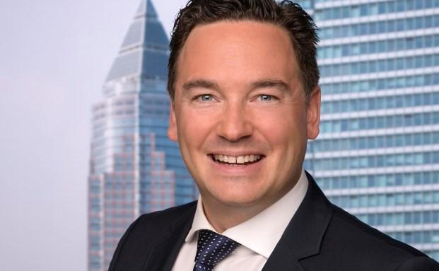 Leitet die neu geschaffene Vertriebseinheit Institutionelle Neukunden bei Universal-Investment: Thorsten Schneider