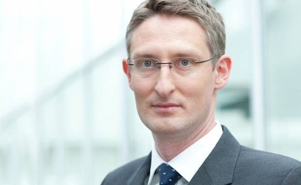 Bleibt unverändert Portfoliomanager des Deutsche Invest 1 Convertibles: Christian Hille