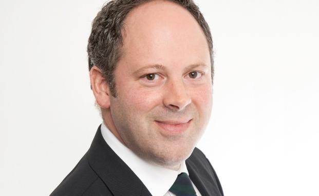 Ist Vorsitzender des Anlageausschusses der neuen Stiftung: Michael Schiltknecht