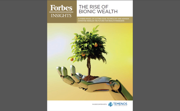 Zukunft des Wealth Managements: So sehen Sieger aus