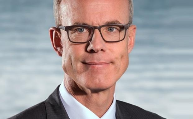Wird Leiter Anlagestrategie der Bank am Bellevue: Klaus Mudra
