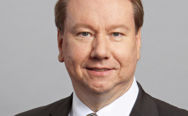 Thomas Zenner hat zusammen mit Unternehmern ein Multi Family Office gegründet