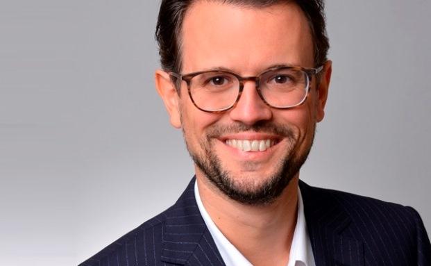 Geht zu Rhein Asset Management: Oliver Weber