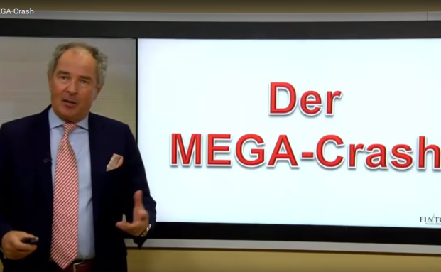 Professor Erwin Heri von der Schweizer Lernplattform Fintool