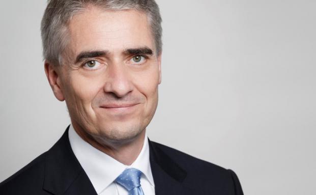 Leitet künftig im Wealth Management der Deutschen Bank die Region Ost: Rayk Heidamke