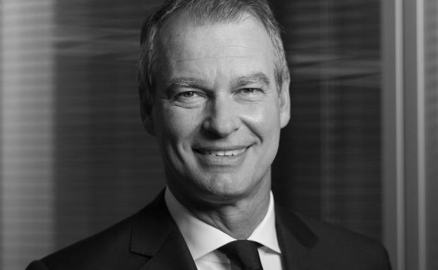 Bernd Hofferberth