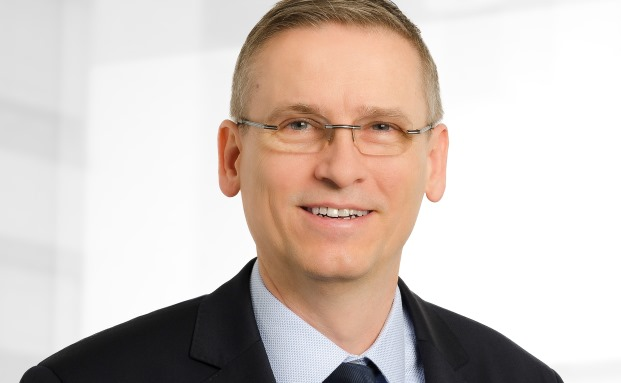 Markus Schürmann
