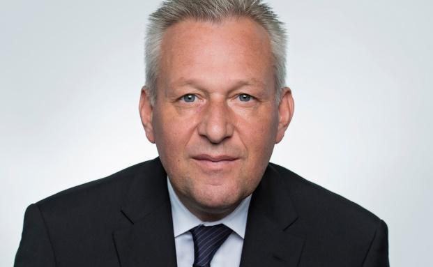 Ab 2017 im Vorstand der Volksbank Kraichgau