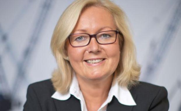 Martina Hertwig, Wirtschaftsprüferin und Steuerberaterin bei Baker Tilly Roelfs sowie Vorstandsmitglied des Bundesverbandes Sachwerte und Investmentvermögen (BSI).