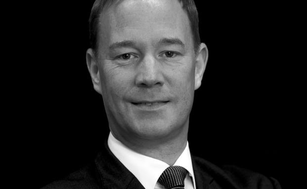 Geht von der UBS Deutschland zu Lombard International Assurance