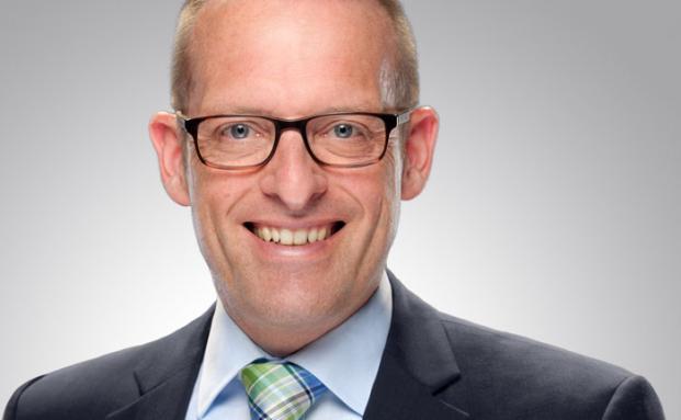 Dr. Jörg Richter ist Geschäftsführer der Dr. Richter Unternehmensgruppe und führt zusammen mit dem Fuchsbriefe Verlag den Markttest der Private Banking Prüfinstanz durch