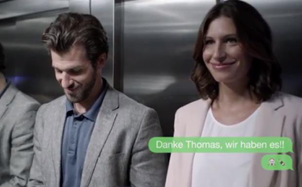 """Screenshot des FPSB-Kurzfilms """"Finanzplanung ist Lebensplanung"""""""