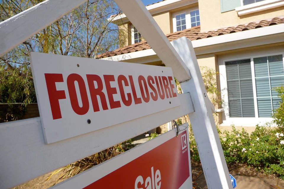 Ulrich Keunecke von KPMG Law über die EBA-Leitlinie: Sind Immobilienfonds Schattenbanken?