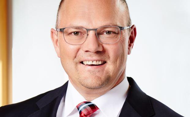Bernd Lönner