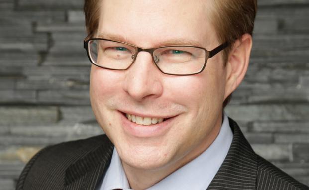 Geschäftsführender Gesellschafter der Postall AM: Lars Postall