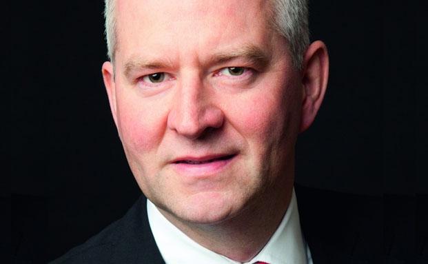 Erwin Lochten