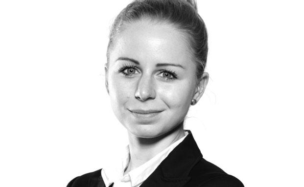 Gabriela Filipek