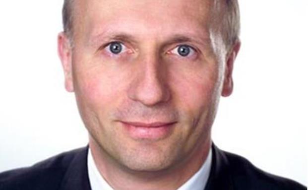 Vorstand Carsten Dentler verlässt die UBS Deutschland
