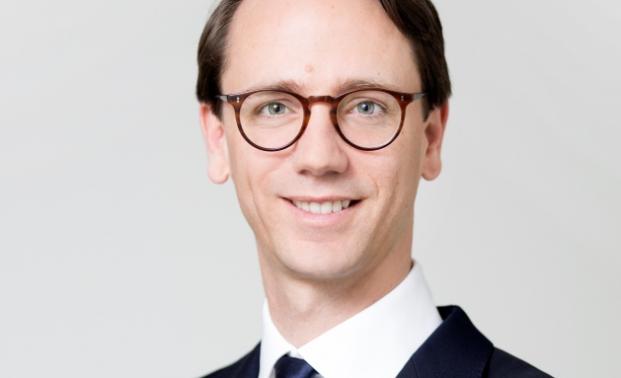 Nikolas Jorzick